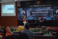 HIMAFImengadakan-workshop-ISO4-min