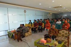 Pelepasan-Wisuda-FTS-Ganjil-2018-2019-2-min