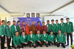 Pelepasan-Wisuda-FTS-Ganjil-2018-2019-Teknik-Mesin-min