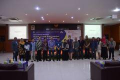 Seminar-Internasional-FTS-2019-2-min