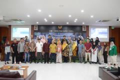Workshop-ISO-Laboratorium-1-min